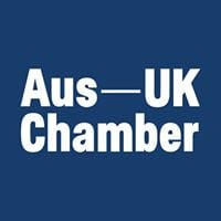Aus-UK Chamber of Commerce