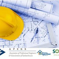 Webinar for Professional Engineers SOPA Saskatchewan