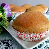 Sweet Bread 2 Special