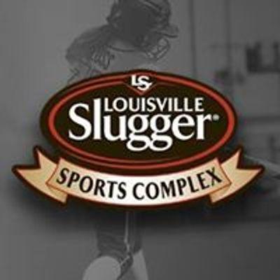 Louisville Slugger Sports Complex