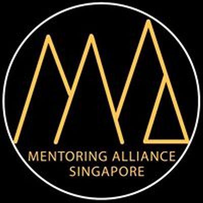 Mentoring Alliance Singapore