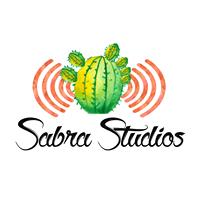 Sabra Studios