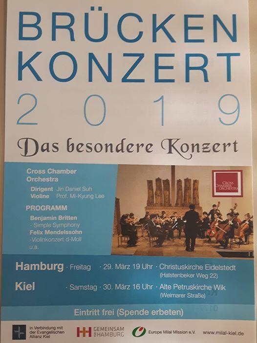 Brckenkonzert 2019