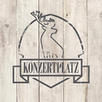 Konzertplatz Weißer Hirsch