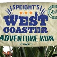 Speights West Coaster