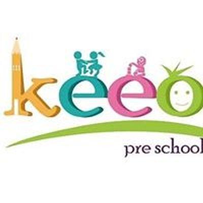 Keeoz Preschool