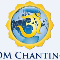 OM Chanting in Augsburg
