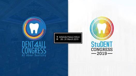 A treia ediie a Congresului Dent4ALL
