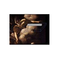 Painting from Life From Caravaggio to Valentin de Boulogne
