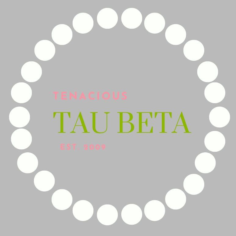 Tau Beta Chapter 10th Anniversary Charter Day Celebration