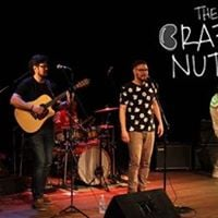 Happy Hour Putzgrlico 43 com The Brazil Nuts