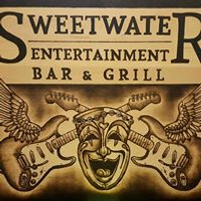 Sweetwater Entertainment