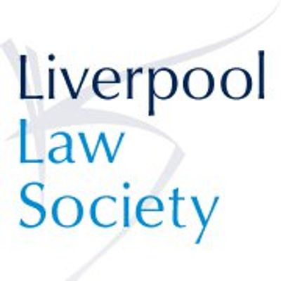 Liverpool Law Society