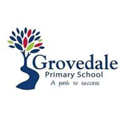 Grovedale Primary School