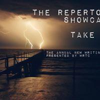 The Repertoire Showcase