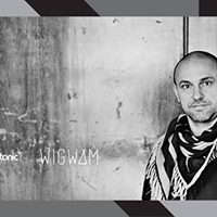 Henrik Schwarz at Wigwam (Bodytonic &amp Sense)