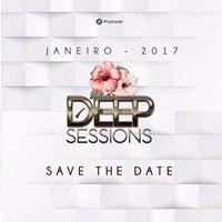 Deep Sessions Vero