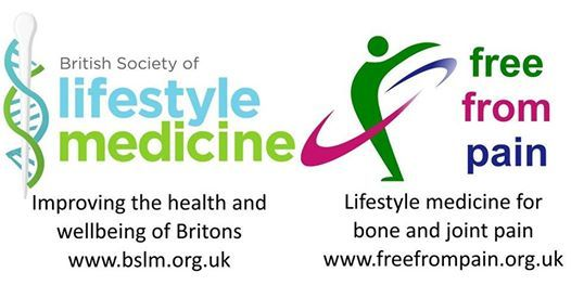 Orthopaedics and Lifestyle - A Powerful Duo