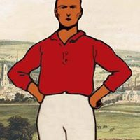 The History of Sheffield Football