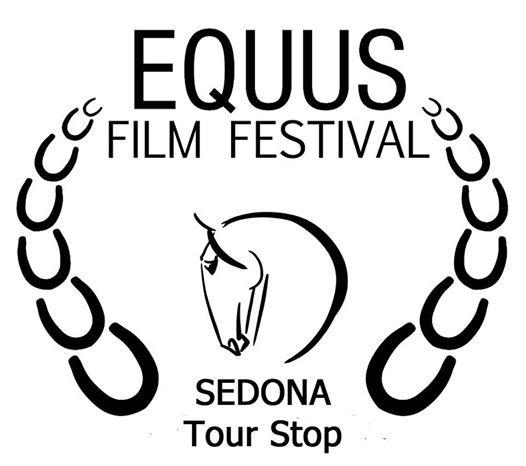 EQUUS Film Festival Tour Sedona Ariz.