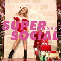 Super SocialMariah Carey X-Mas Special