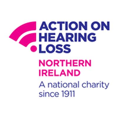 Action on Hearing Loss - Northern Ireland