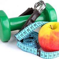 Formation - La dittique et la nutrition du sportif