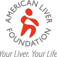 American Liver Foundation - Desert Southwest Division