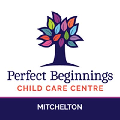Perfect Beginnings Child Care Centre Mitchelton