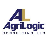 AgriLogic Consulting