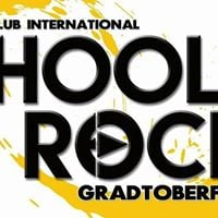 ACI School Of Rock 2017