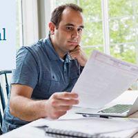 Blueprint for Financial Success