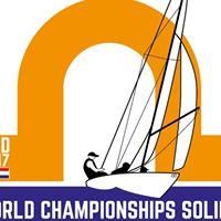 Soling World Championship 2017