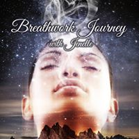 Breathwork Journey wJenelle Thurston Neale BaldygaJanie Crick