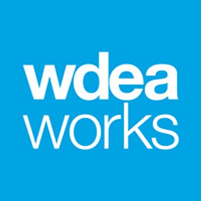 WDEA Works