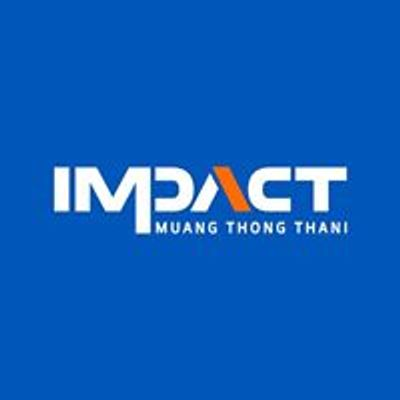 IMPACT Arena, Exhibition and Convention Center