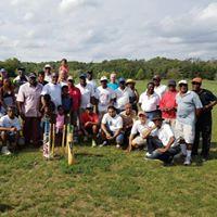 Cricket Festival and Picnic