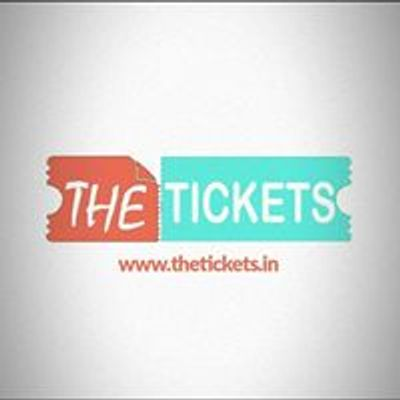 The Tickets