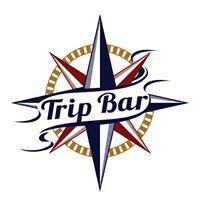 Trip Bar