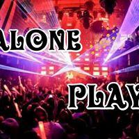 ALONE PLAY