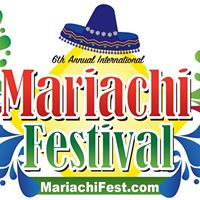 6th Annual International Mariachi Festival &amp Competition