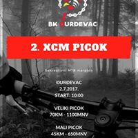 2. XCM PICOK