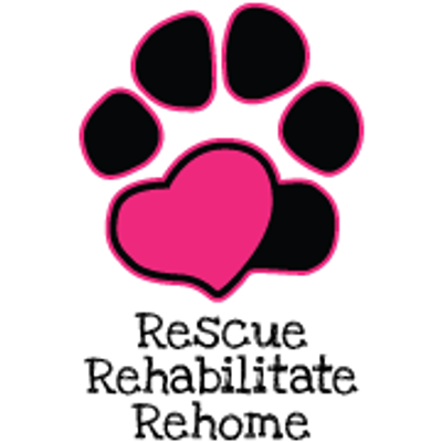 Chesterfield Animal Rescue