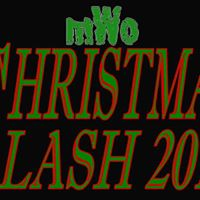 MWO Christmas Clash 2017