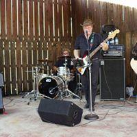 The Kool Shifters Band