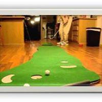 Port Jefferson Rotary Club Winter Golf Classic
