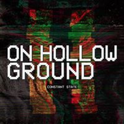 On Hollow Ground