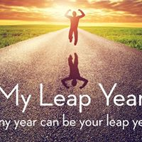 My Leap Year - Session One