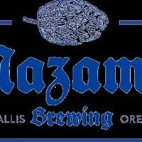 Mazama Brewery Night A1 HopShop144th