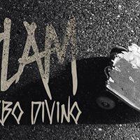 3 Slam - Verbo Divino